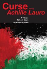 150824-achille-lauro_0